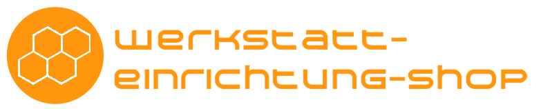 logo Werkstatteinrichtung-Shop
