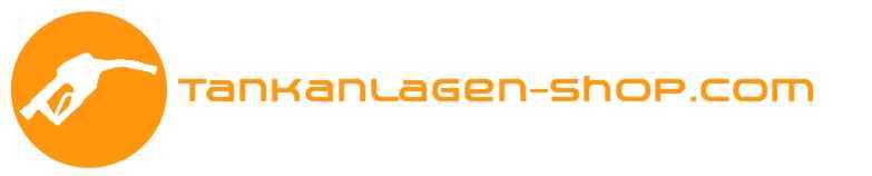 Logo Tankanlagen-Shop